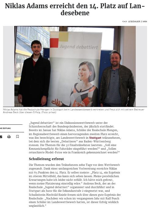 Schwäbische Zeitung vom 23.04.2018.PNG