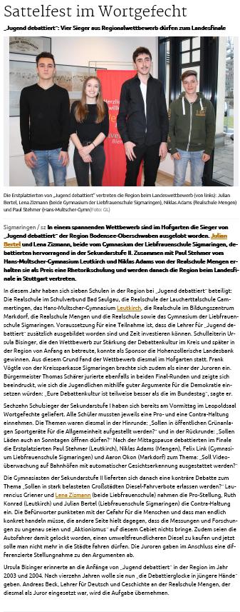Schwäbische Zeitung vom 01.02.2018.PNG