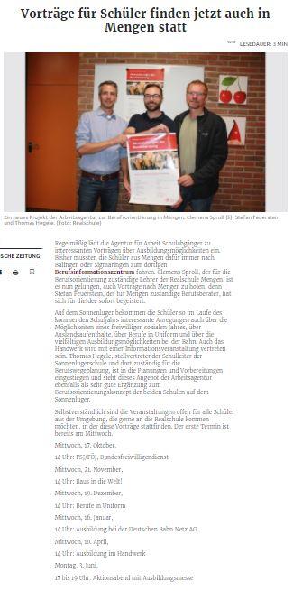 Schwäbische Zeitung 15.10.2018.JPG