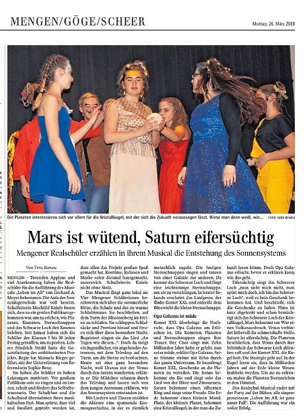 Schwäbische Zeitung vom 26.03.2018.jpg