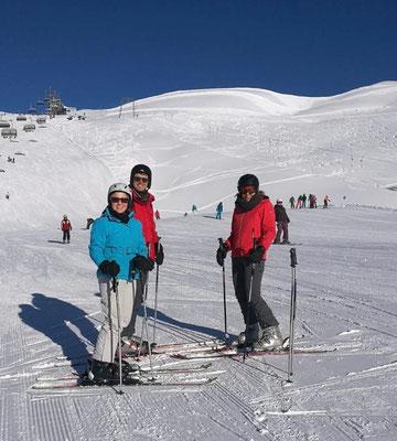 wintersporttag_02.jpg